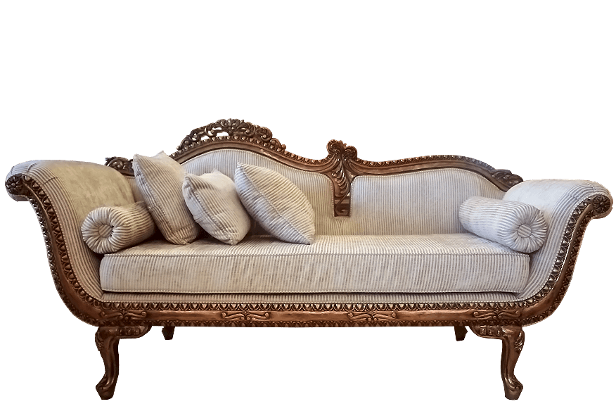 Athena S Furniture Home Décor